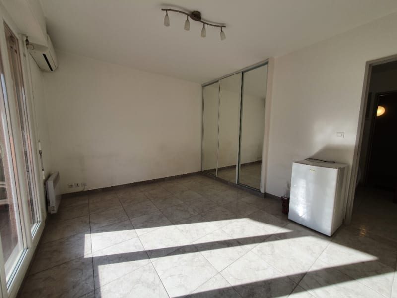 Vente appartement Hyeres 120 000€ - Photo 3