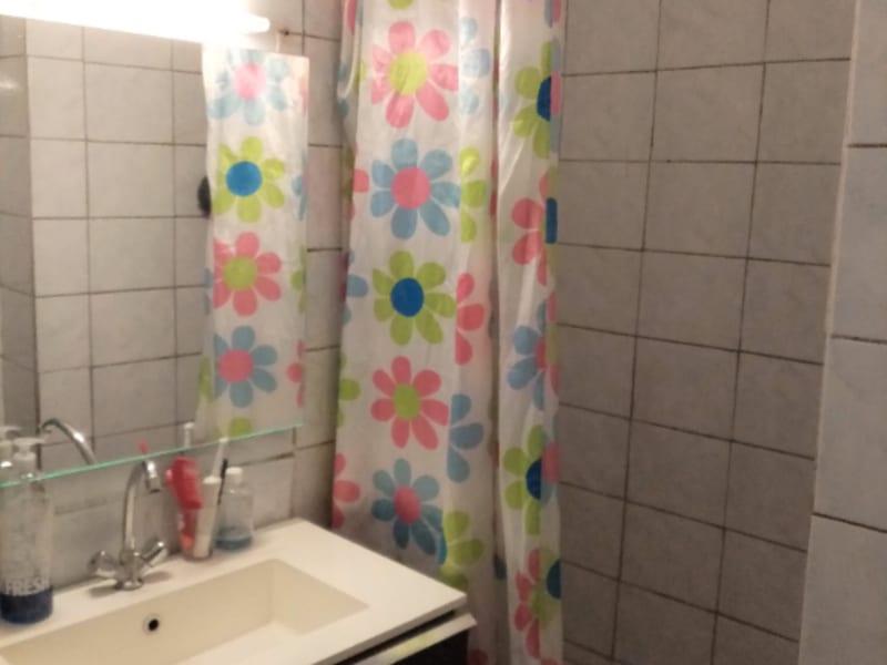 Venta  apartamento Toulon 61500€ - Fotografía 7