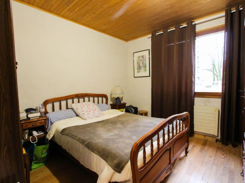 Vente maison / villa Thezillieu 222600€ - Photo 12