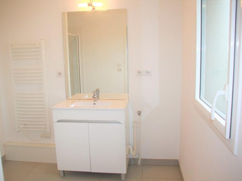 Vente appartement Nantes 171200€ - Photo 3