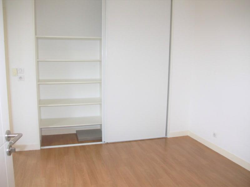Vente appartement Nantes 171200€ - Photo 5