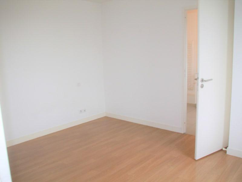 Vente appartement Nantes 171200€ - Photo 6
