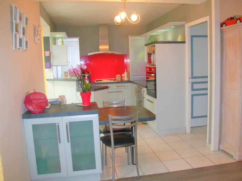 Sale house / villa Nantes 430500€ - Picture 5