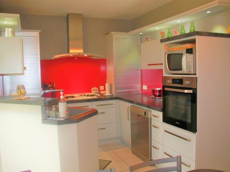 Sale house / villa Nantes 430500€ - Picture 6