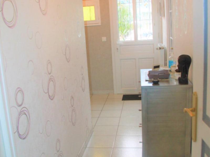 Sale house / villa Nantes 430500€ - Picture 7