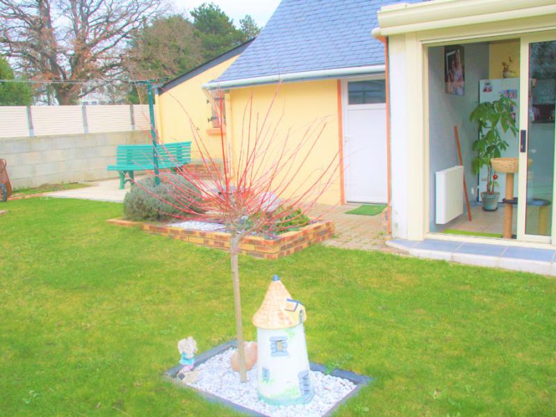 Sale house / villa Nantes 430500€ - Picture 8