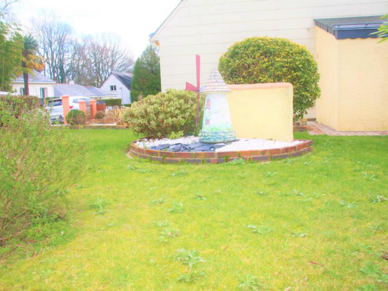 Sale house / villa Nantes 430500€ - Picture 11