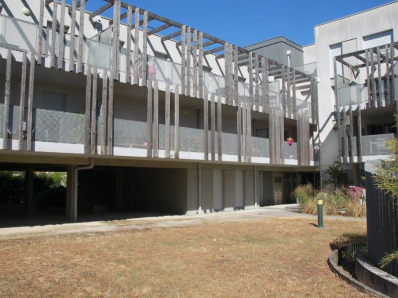 Rental apartment Sainte luce sur loire 660€ CC - Picture 8