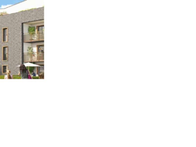Rental apartment Sainte luce sur loire 813€ CC - Picture 1