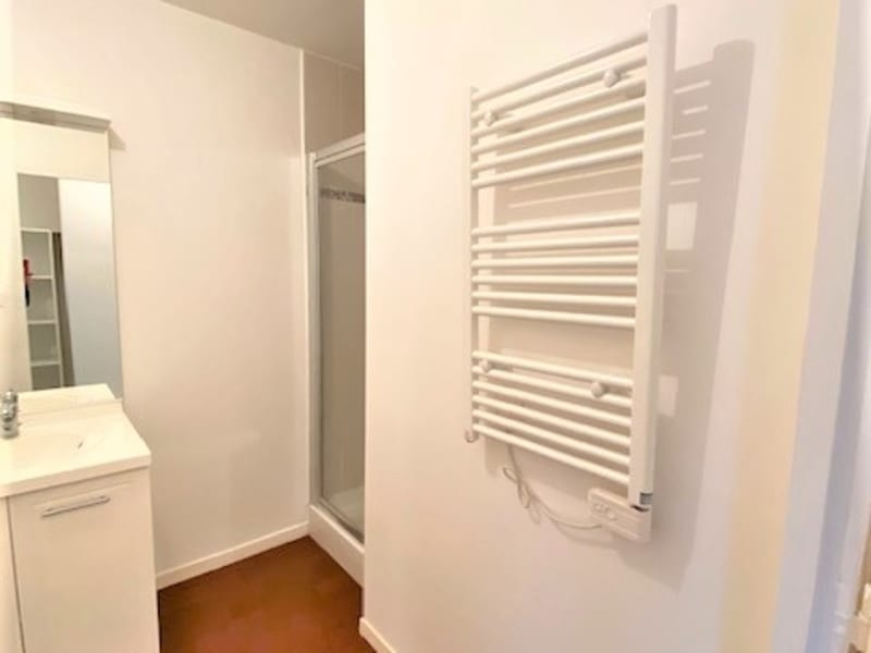 Sale apartment Reze 165850€ - Picture 5