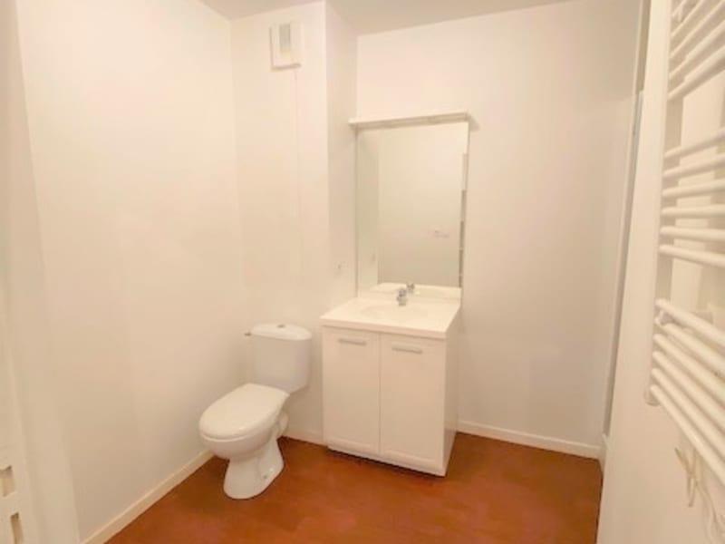 Sale apartment Reze 165850€ - Picture 6