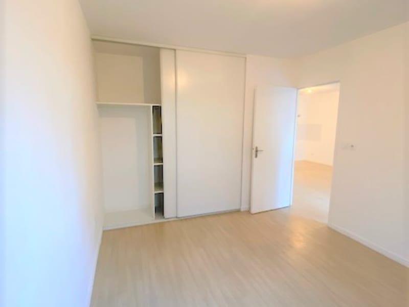 Sale apartment Reze 165850€ - Picture 7