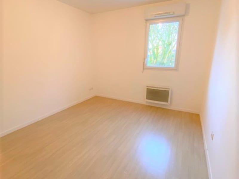 Sale apartment Reze 165850€ - Picture 8