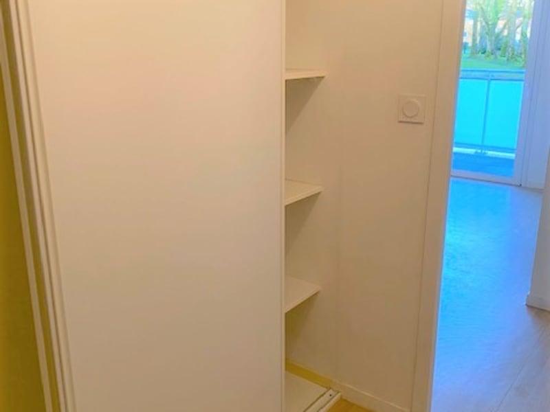 Sale apartment Reze 165850€ - Picture 9
