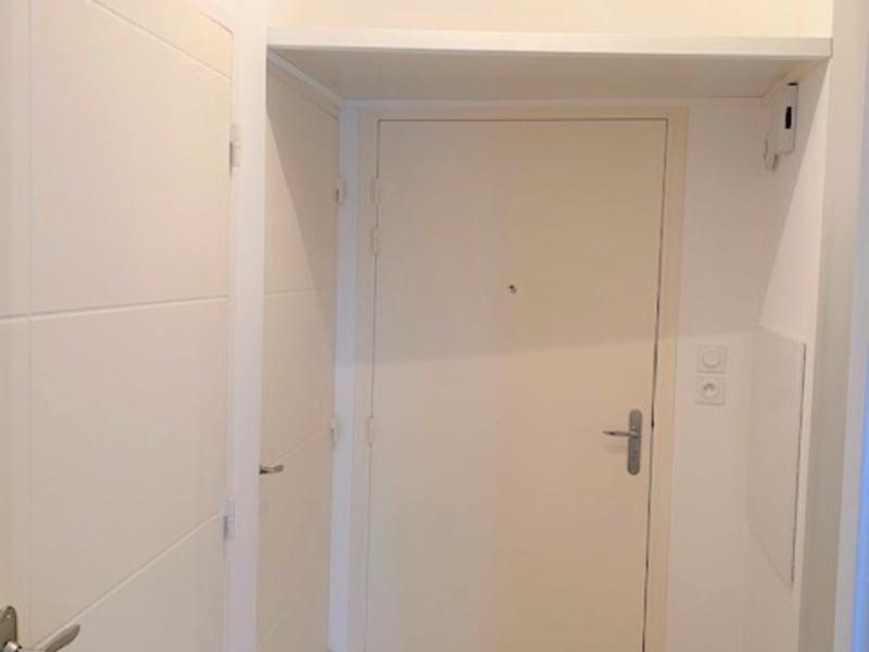 Sale apartment Reze 165850€ - Picture 10
