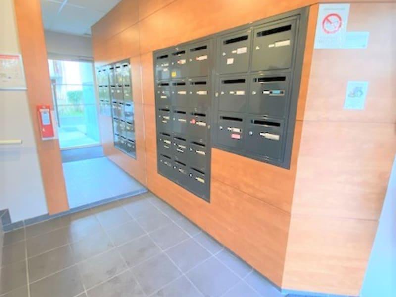 Sale apartment Reze 165850€ - Picture 11