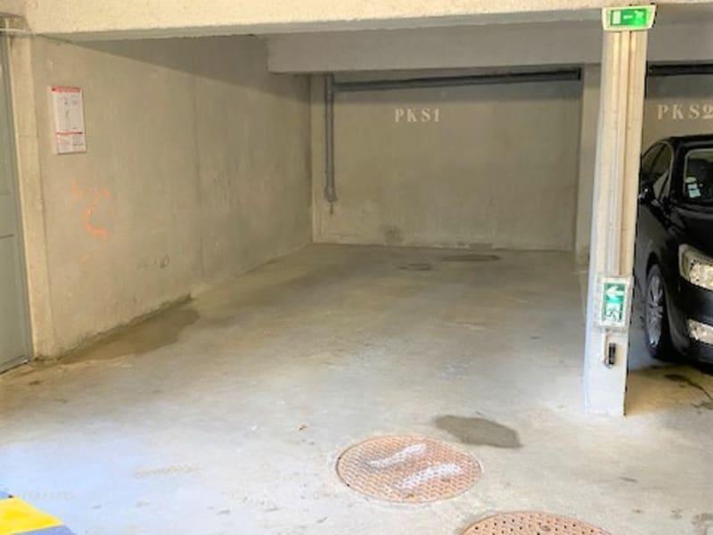 Sale apartment Reze 165850€ - Picture 12