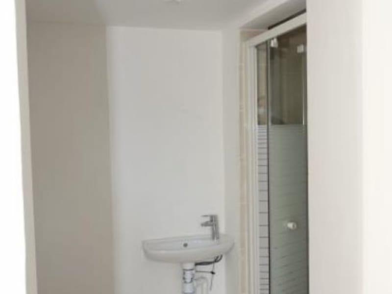 Vente appartement Bagneux 200000€ - Photo 5