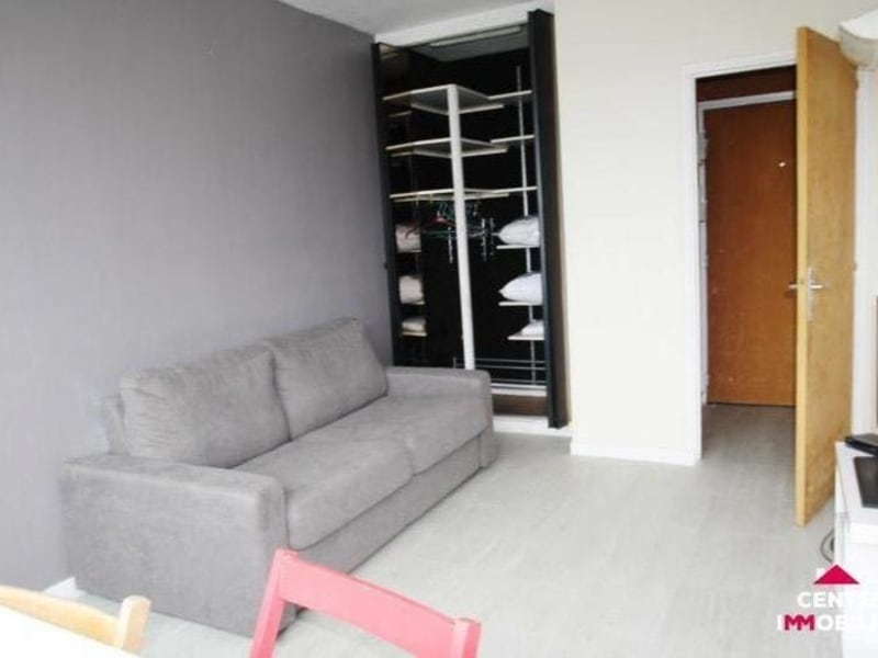 Location appartement Colombes 695€ CC - Photo 1