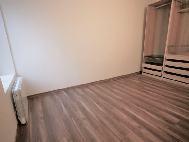 Rental apartment Sevres 683€ CC - Picture 3