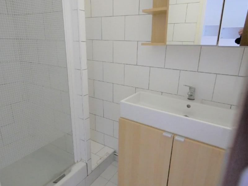 Rental apartment Sevres 683€ CC - Picture 4