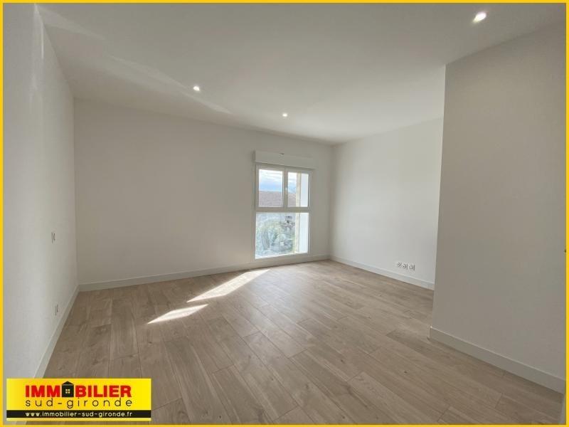 Sale house / villa Cerons 378900€ - Picture 8