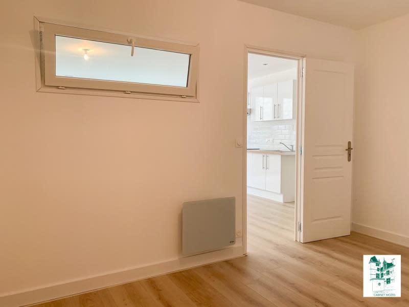 Location appartement Caen 635€ CC - Photo 3
