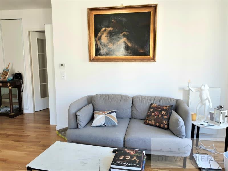 Location appartement Puteaux 2000€ CC - Photo 3