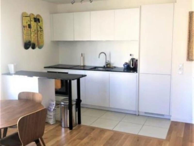 Location appartement Puteaux 2000€ CC - Photo 4