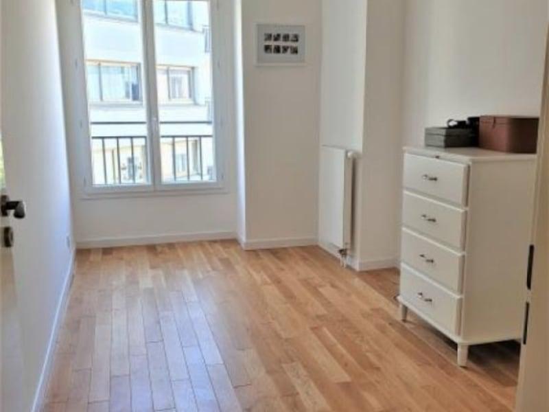 Location appartement Puteaux 2000€ CC - Photo 5