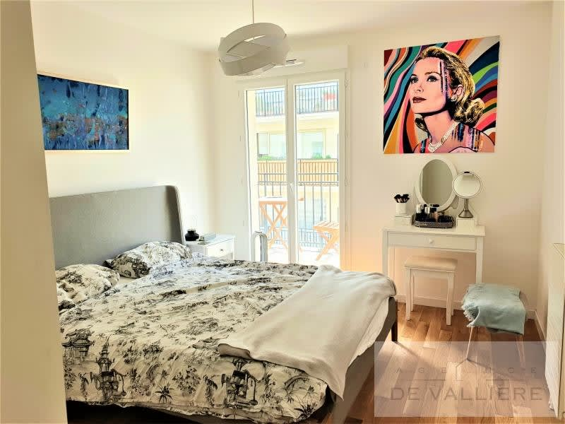 Location appartement Puteaux 2000€ CC - Photo 6