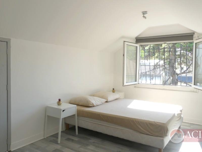 Sale house / villa Montmagny 346500€ - Picture 6