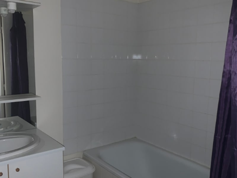 Location appartement Saint quentin 485€ CC - Photo 4