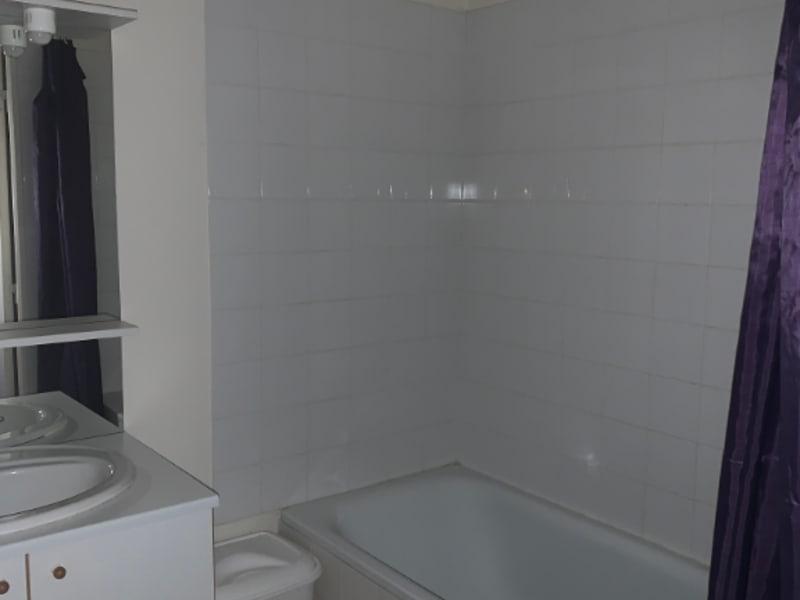 Rental apartment Saint quentin 485€ CC - Picture 4