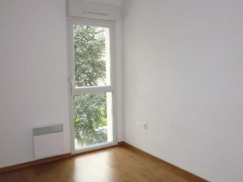 Location appartement Nantes 605,06€ CC - Photo 3