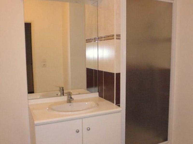 Location appartement Nantes 605,06€ CC - Photo 4