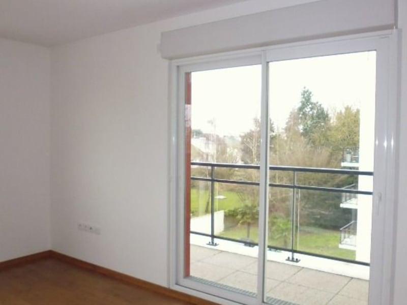 Location appartement Nantes 605,06€ CC - Photo 6