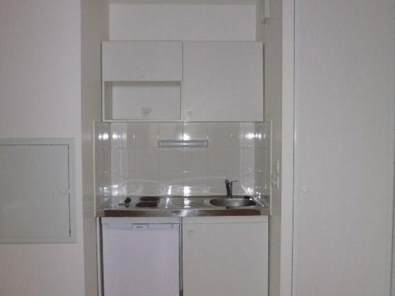 Location appartement Nantes 605,06€ CC - Photo 7