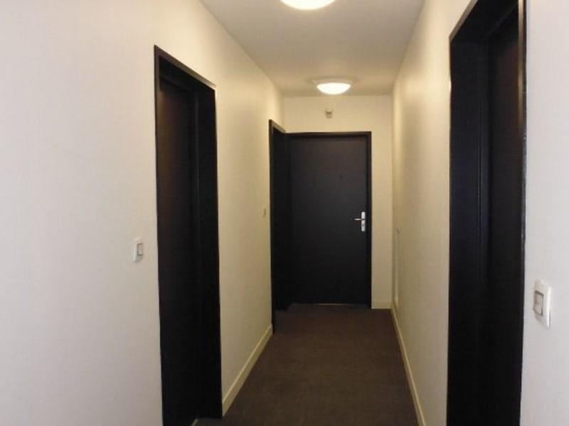 Location appartement Nantes 605,06€ CC - Photo 8