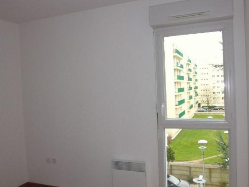 Location appartement Nantes 605,06€ CC - Photo 10