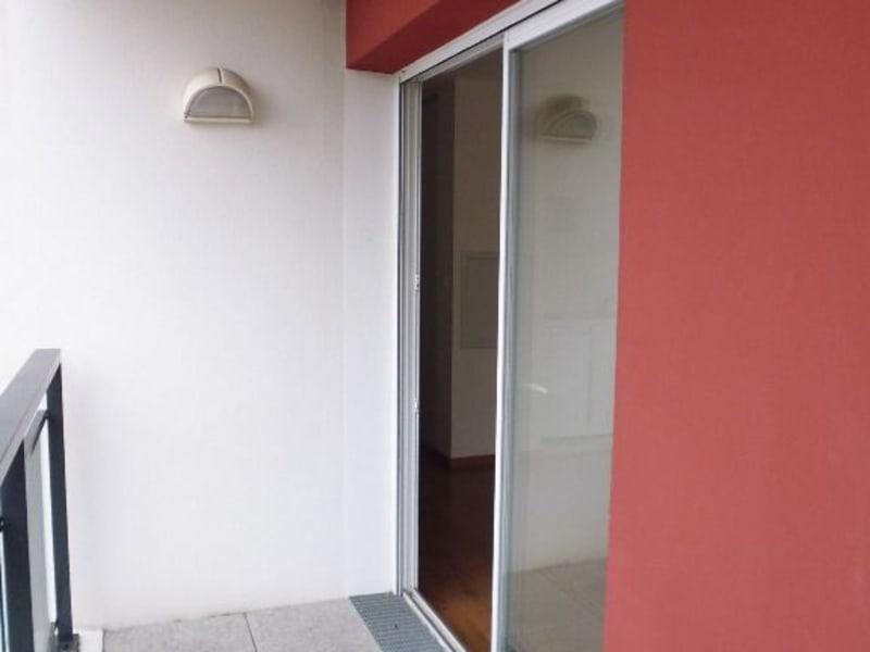 Location appartement Nantes 605,06€ CC - Photo 11