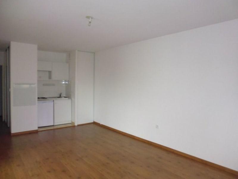 Location appartement Nantes 605,06€ CC - Photo 12