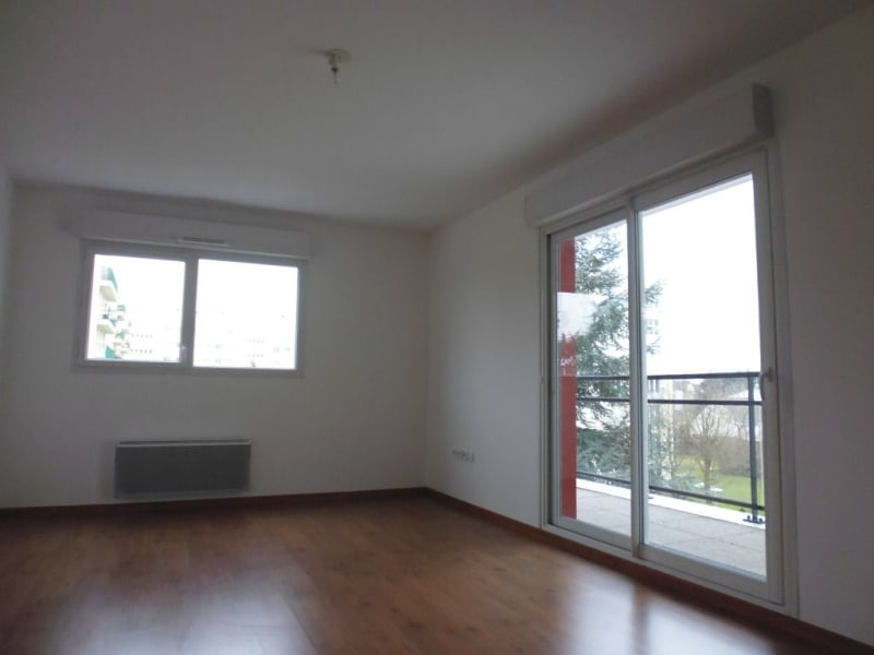 Location appartement Nantes 605,06€ CC - Photo 13