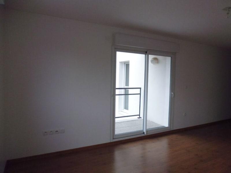 Location appartement Nantes 605,06€ CC - Photo 14