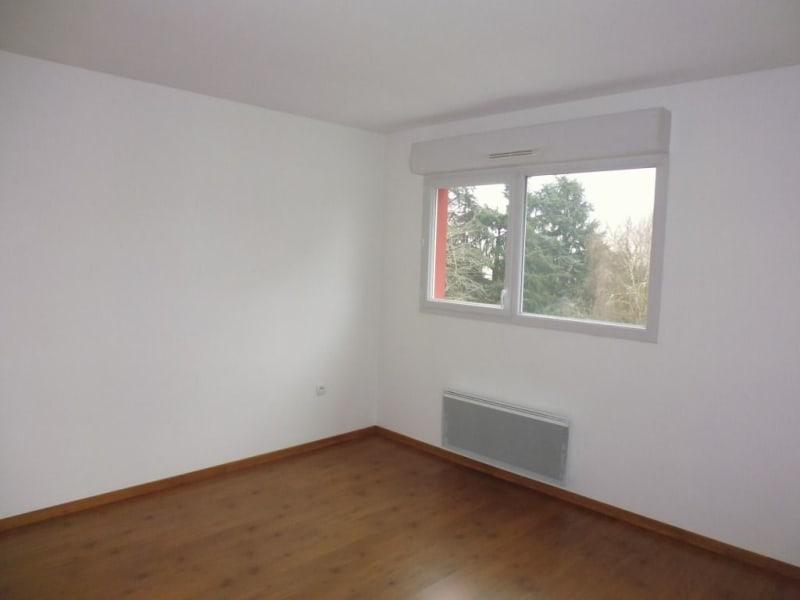 Location appartement Nantes 605,06€ CC - Photo 16