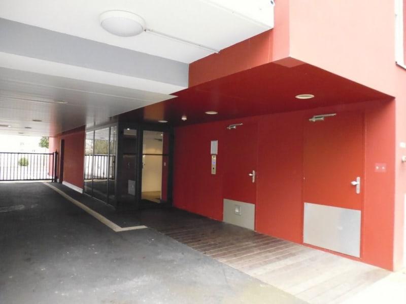 Location appartement Nantes 605,06€ CC - Photo 17