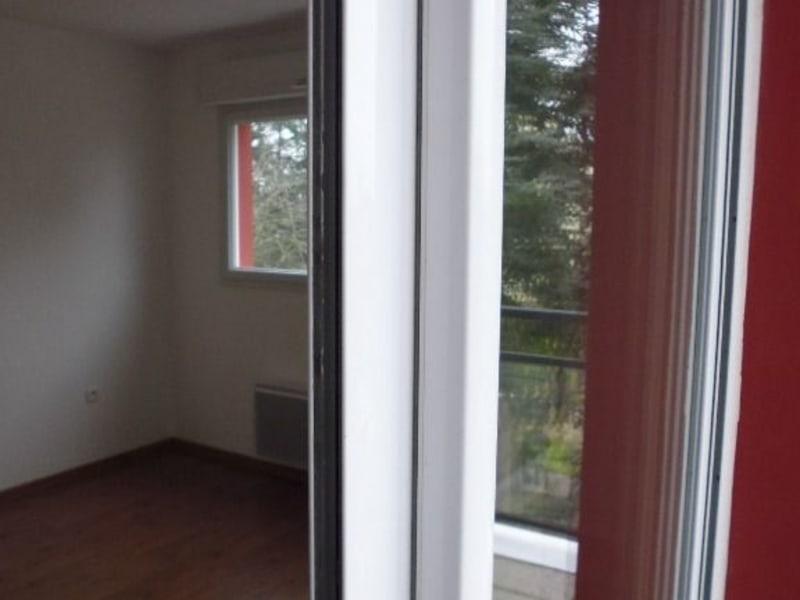 Location appartement Nantes 605,06€ CC - Photo 18