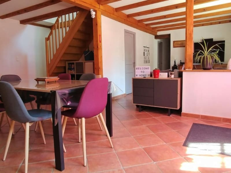 Vente maison / villa Glanon 179 000€ - Photo 3