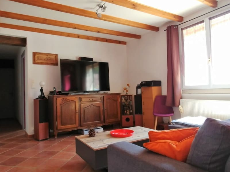 Vente maison / villa Glanon 179 000€ - Photo 4
