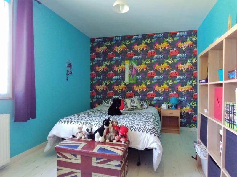 Vente maison / villa Glanon 179000€ - Photo 6